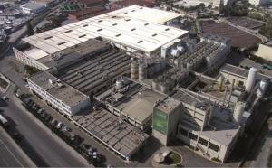 Αθηναϊκή Ζυθοποιία: Η μεγαλύτερη εταιρία παραγωγής μπίρας στην Ελλάδα