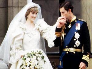 """Ο """"μυστικός τάφος"""" της πριγκίπισσας Νταϊάνα! Επιβεβαιώνεται η φήμη 20 χρόνια μετά;"""