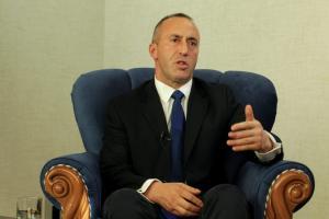 Μαίνεται ο «πόλεμος» Χαραντινάι – Ερντογάν για τους έξι «γκιουλενιστές»