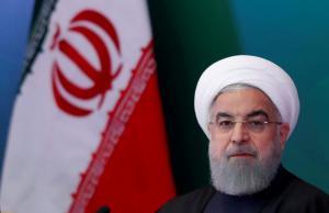 """Ιράν: """"Θα αντιδράσουμε αν οι ΗΠΑ """"φύγουν"""" από την συμφωνία"""" – Αντιφατικές πληροφορίες και νευρικότητα στις αγορές"""
