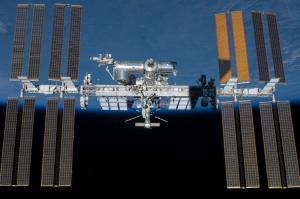 Η NASA στέλνει… σπέρμα στο διάστημα