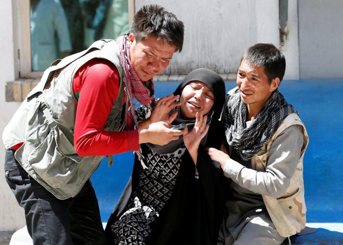 Καμπούλ
