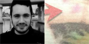 """Κάλυμνος: Η απόλυτη ανατροπή! """"Έδεσαν και σκότωσαν τον Νίκο Χατζηπαύλου"""" – Φωτογραφία ντοκουμέντο"""