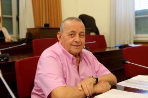 Πέθανε ο Γιώργος Κουρής – Έχασε τη μάχη με τον καρκίνο