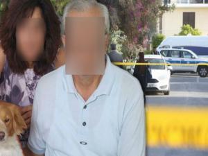 Λευκωσία: Συνελήφθησαν ο αδελφός και η σύντροφος του 33χρονου!