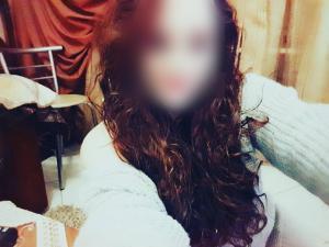 """Νέα Σμύρνη: """"Σκέφτομαι να κάνω κακό στον εαυτό μου"""" δηλώνει η 22χρονη που πέταξε το μωρό της στον ακάλυπτο"""