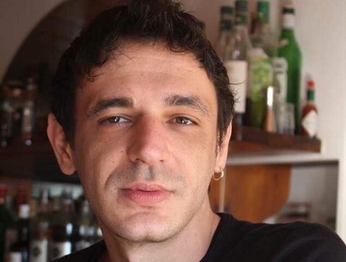 """Άργος: Νέα στοιχεία για τον Θάνο Ακριβό – """"Χαραμάδα"""" ελπίδας για να βρεθεί ζωντανός"""