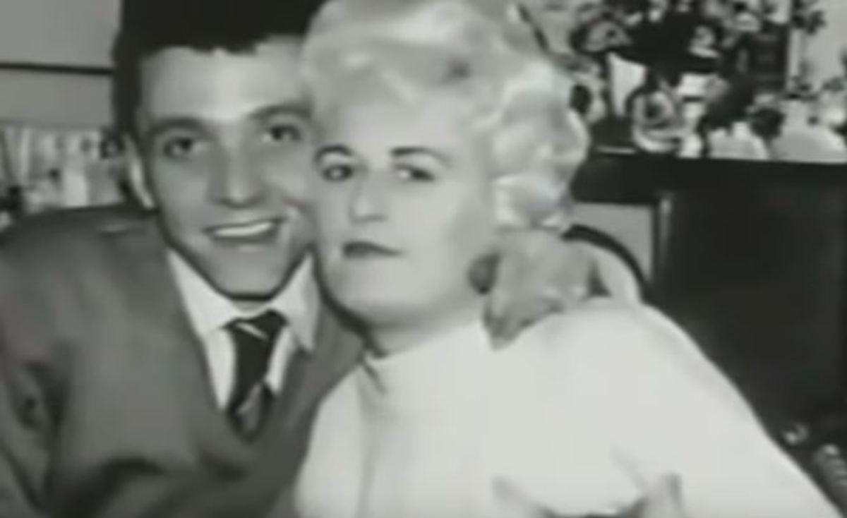 Τα 10 πιο επικίνδυνα ζευγάρια της ανθρώπινης ιστορίας