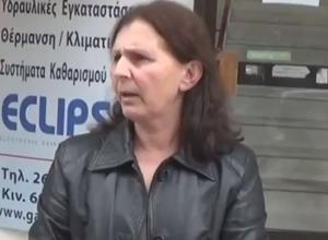 Πάτρα: Τρόμος μετά τα ψώνια σε σούπερ μάρκετ – Εφιάλτης για γυναίκα που επέστρεφε σπίτι [vid]
