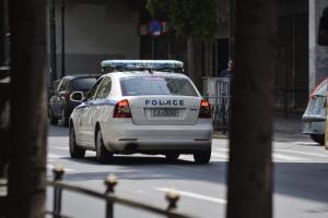 Τρόμος για 40χρονο στη Βάρκιζα! Τον έγδυσαν και τον άφησαν δεμένο
