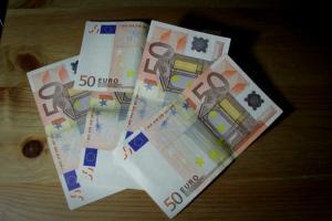 Λοταρία αποδείξεων: Επιστρέφει την Πέμπτη! 1.000 τυχεροί κερδίζουν 1.000 ευρώ