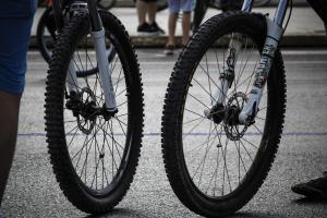 25ος Ποδηλατικός Γύρος Αθήνας: Πώς θα κινηθούν τα ΜΜΜ
