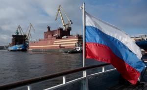 Τον πρώτο πλωτό πυρηνικό σταθμό στην Αρκτική, εγκαινιάζει η Ρωσία
