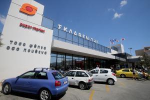 Σκλαβενίτης: Από τη Λευκάδα και την καταστροφή στο success story