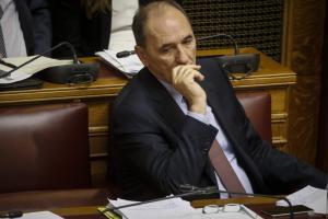 Βουλή: Ψηφίστηκε το νομοσχέδιο για την πώληση των λιγνιτικών μονάδων