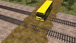 Θρήνος στην Ινδία – Σκοτώθηκαν 13 παιδιά σε σύγκρουση σχολικού με τρένο