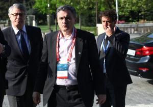 "Bloomberg: Αυτό είναι το αναπτυξιακό σχέδιο της κυβέρνησης για την ""μετα-μνημονιακή"" Ελλάδα"