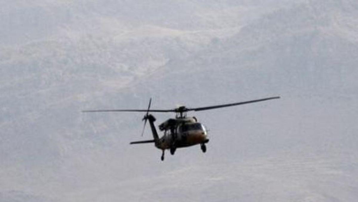 θερμό επεισόδιο Ρω ελικόπτερο Τούρκοι Έλληνες πυροβολισμοί αποκαλυψη
