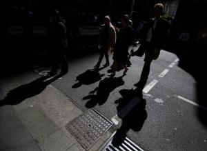 Eurostat: Στο 20,8% η ανεργία τον Δεκέμβριο