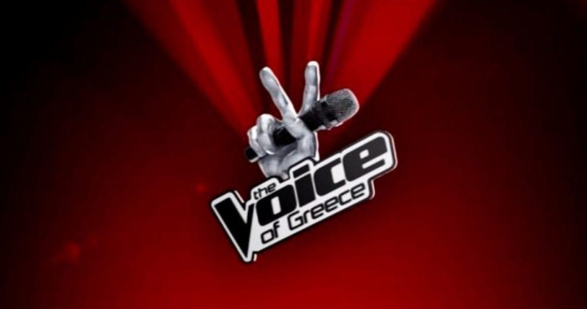 Η συμφωνία για το «Voice»