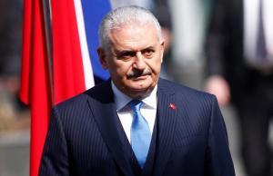 """Οργή Γιλντιρίμ για τους 8! """"Απαράδεκτο! Οι εχθροί μας βλέπουν την Ελλάδα ως ασφαλές καταφύγιο"""""""