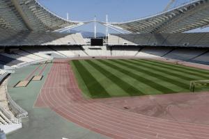 Εισιτήρια τελικού Κυπέλλου: Ουρές με το… καλημέρα στον ΠΑΟΚ! Η ενημέρωση της ΑΕΚ