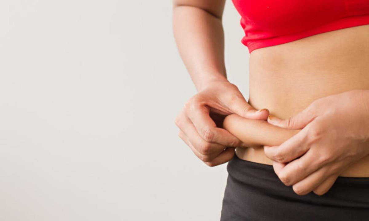 Οι 5 τροφές που κάνουν τη δίαιτα εύκολη, επειδή αυξάνουν τις καύσεις λίπους