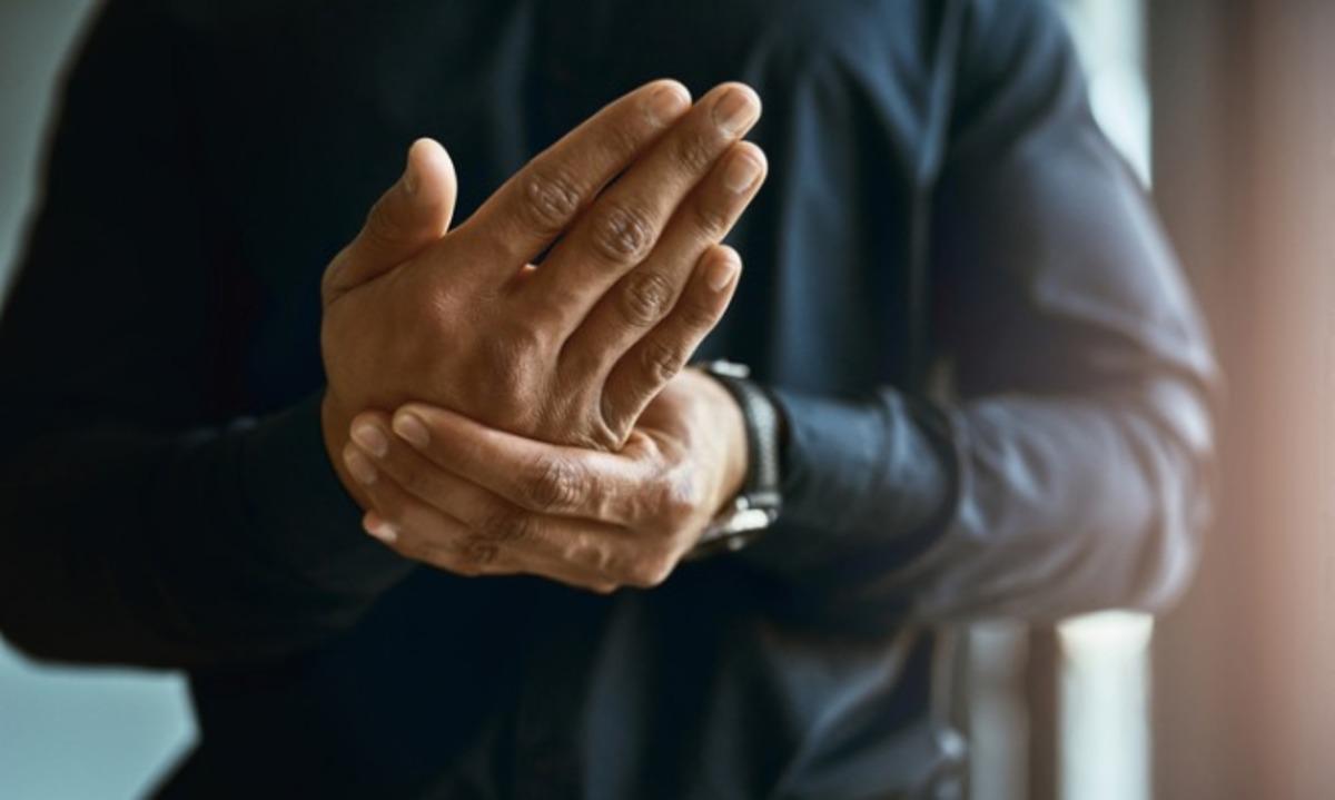 Σκλήρυνση κατά Πλάκας: Προσοχή στα «απλά» πρώιμα συμπτώματα