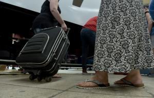 Χαλκιδική: Το ταξίδι με λεωφορείο των ΚΤΕΛ τους έκανε έξω φρενών – Η απάντηση της διοίκησης!