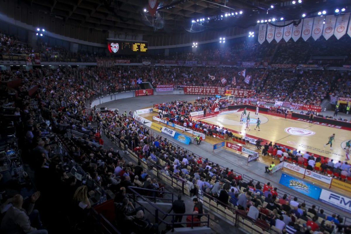 Ολυμπιακός: Τα εισιτήρια του δεύτερου τελικού με Παναθηναϊκό!