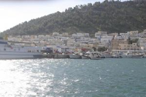 Κάλυμνος: Πέθανε ο Μιχάλης Ζαΐρης – Η πορεία του γιατρού που έγινε εμβληματική προσωπικότητα του νησιού!