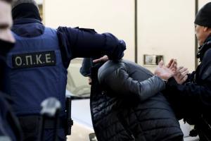 Στα χέρια της Αστυνομίας επικίνδυνοι ληστές