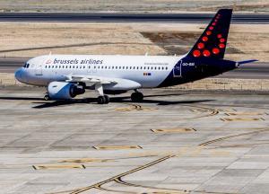 Απεργούν οι πιλότοι της Brussels Airlines – Ακυρώθηκε το 75% των πτήσεων