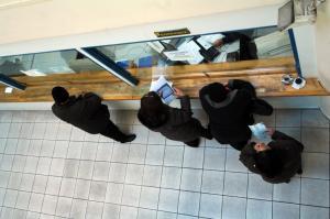 Συντάξεις: Τι πρέπει να προσέξουν οι συνταξιούχοι στην συμπλήρωση της φορολογικής τους δήλωσης