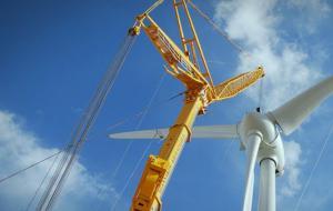 Προς πώληση του 64,5% της ΕΛΤΕΧ Άνεμος
