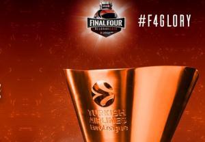 Final Four: Στη… σκακιέρα του Βελιγραδίου για τον τελικό