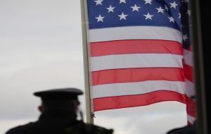 Η Ουάσινγκτον υποψιάζεται ότι αμερικανός υπάλληλος δέχτηκε ηχητική επίθεση!