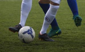 Football League: Αφαίρεση βαθμών σε επτά ομάδες!