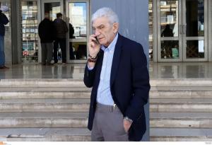 """ΠΑΟΚ – Μπουτάρης: Ο """"κορυφαίος στην Ελλάδα"""" και οι """"μίζεροι"""""""