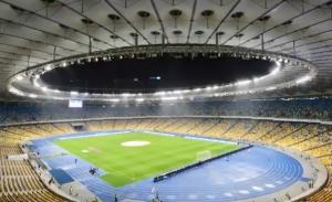 Τελικός Champions League: Από 17.000 εισιτήρια Ρεάλ και Λίβερπουλ
