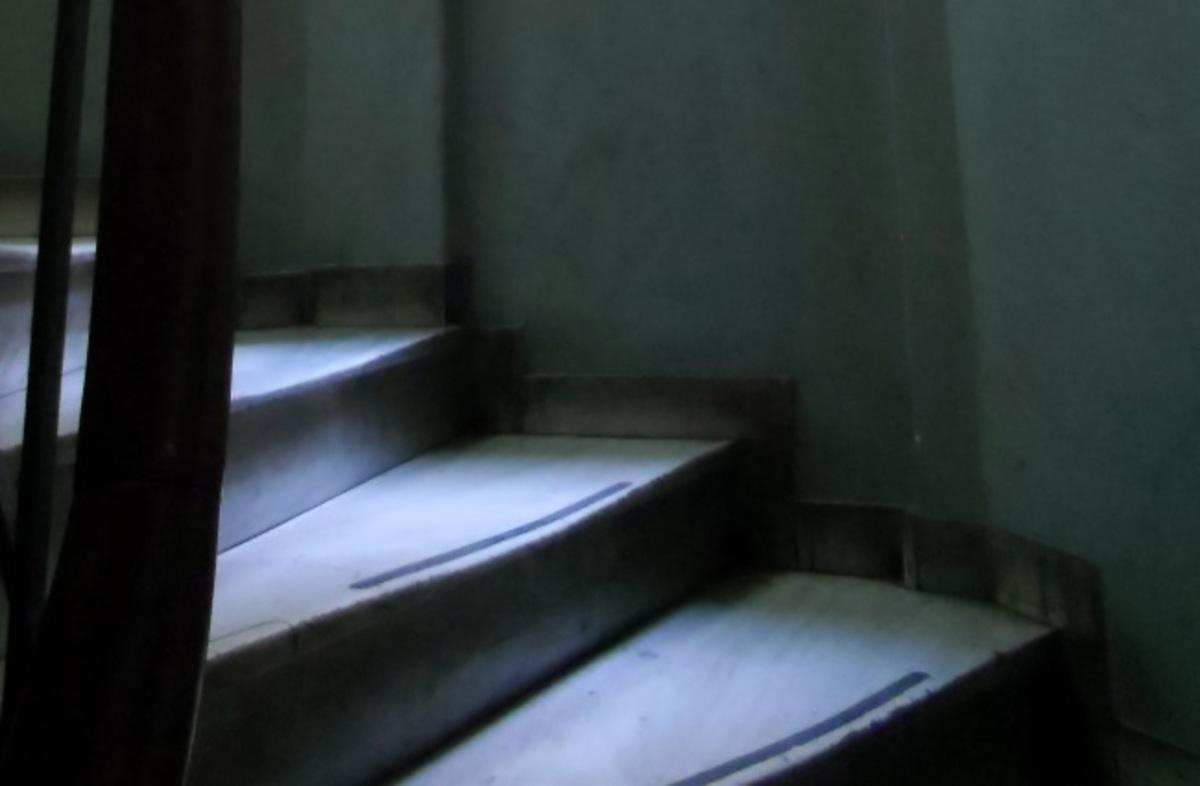 Ξάνθη: Όμηροι σε ξεχασμένο σπίτι – Το ταξίδι δεν είχε την κατάληξη που περίμεναν!