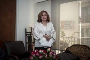Σπυράκη για Σκοπιανό: Η ΝΔ προειδοποιεί την κυβέρνηση να μη συναινέσει σε οποιαδήποτε συμφωνία