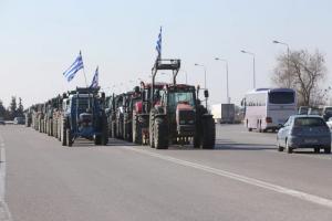 """""""Ανάσα"""" για χιλιάδες δανειολήπτες αγρότες"""