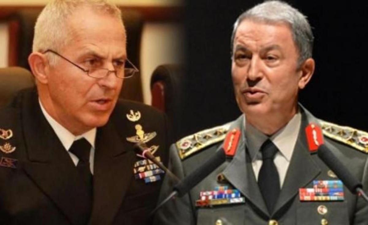 """Νέες απειλές από την Τουρκία! """"Οι ελληνικές προκλήσεις στο Αιγαίο θα έχουν βαρύ τίμημα"""""""