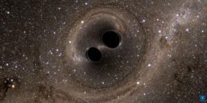 """Ανατροπή στην θεωρία του """"Μπιγκ – Μπανγκ""""! Η τελευταία μελέτη του Χόκινγκ για το σύμπαν που φέρνει τα """"πάνω-κάτω"""""""