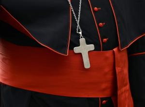 Παραιτήθηκαν 34 επίσκοποι μετά από τα σεξουαλικά σκάνδαλα στο Βατικανό