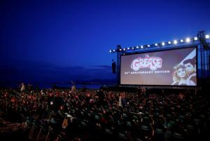 Ταινίες πρώτης προβολής θα μπορούν να βλέπουν οι χρήστες μέσω της εφαρμογής Smart Cinema