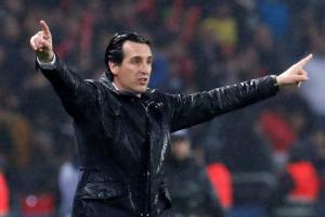 Άρσεναλ: Νέος προπονητής ο Εμερί! «Έκλεισε» ο διάδοχος του Βενγκέρ [pics]