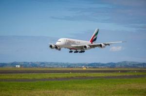 Emirates: Προσφέρει εισιτήρια σε ειδικές τιμές για όσους ταξιδεύουν από τη Βόρεια Ελλάδα