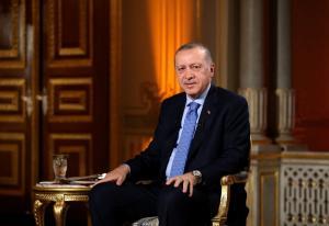 """Όλοι κατά του Ερντογάν! Συνασπισμός της αντιπολίτευσης κατά του """"σουλτάνου"""""""